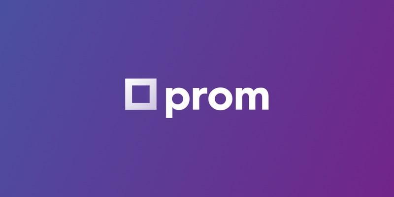 Как продвигать сайты на платформе Prom